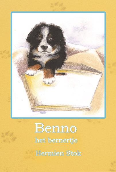 Benno het Bernertje