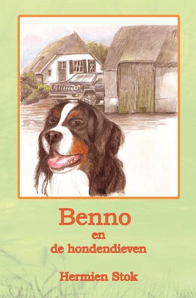 Benno en de hondendieven
